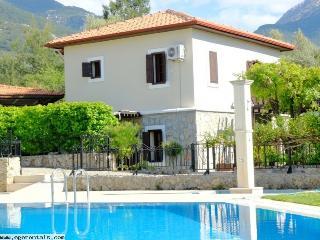 Fethiye Villas Rental - The Village Villa 24 - Hisaronu vacation rentals