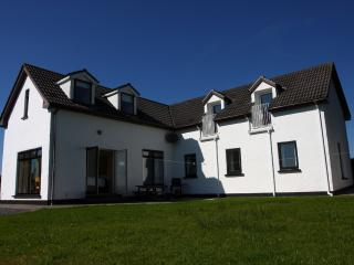 Innisfree House - Ballinskelligs vacation rentals