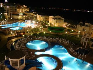 Sunset Resort C2-15 - Pomorie vacation rentals