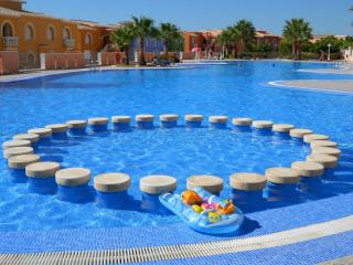 2 bedroom House with Internet Access in Alicante - Alicante vacation rentals