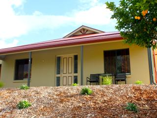 Riverview Cottage-Gawler Barossa Region - Nuriootpa vacation rentals