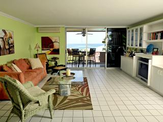 East End Paradise - Woodston vacation rentals