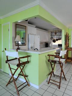 Gorgeous 2 bedroom Condo in Woodston - Woodston vacation rentals