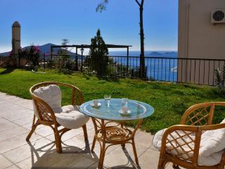 Comfortable 7 bedroom Villa in Kalkan - Kalkan vacation rentals