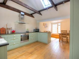 3 bedroom Condo with Washing Machine in Southwold - Southwold vacation rentals