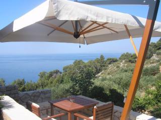 Villa Perka-Ruzmarin - Hvar Island vacation rentals