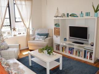 Dream on Broadway New York City - Long Island City vacation rentals