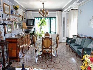 Amalfiflat holiday house - Minori vacation rentals