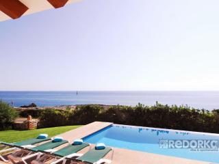 Villa Arcola - Binibeca vacation rentals