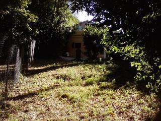 Boschetto del Conero Appartamenti - Numana vacation rentals