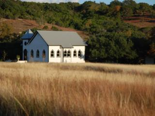 Chapel Home... A Church Resurrected - San Marcos vacation rentals