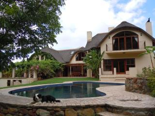 Stoney Brooke - Grabouw vacation rentals