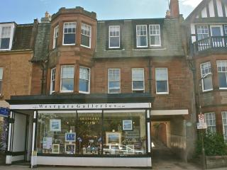 Perfect 3 bedroom Vacation Rental in North Berwick - North Berwick vacation rentals