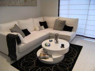 IDEAL BEACH APARTMENT Sitges - Sitges vacation rentals