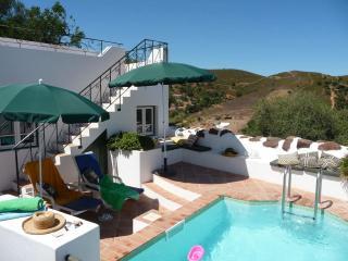 Terraquina - Silves vacation rentals