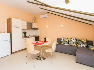 Dubrovnik view apartment 2 - Dubrovnik vacation rentals