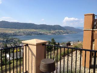Vacation home for Rent in popular golf community - Vernon vacation rentals
