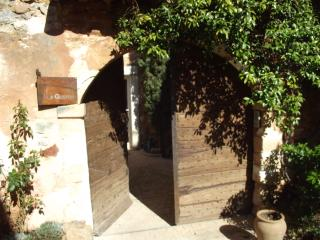 Nice Gite with Internet Access and Cleaning Service - Roussillon vacation rentals