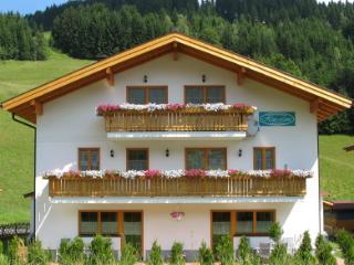 2 bedroom Ski chalet with Internet Access in Filzmoos - Filzmoos vacation rentals