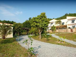 Spacious Villa with Internet Access and Grill - Kep vacation rentals