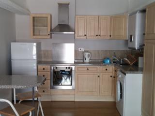 Bright 1 bedroom Condo in Gibraltar - Gibraltar vacation rentals
