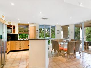 The Lakes Coolum Luxury Villa 15 - Yaroomba vacation rentals