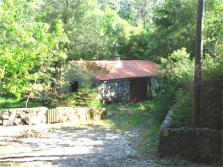 Beautiful Watermill with House Swap Allowed and Long Term Rentals Allowed - Viana do Castelo vacation rentals