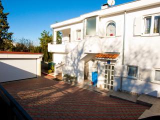 Haus Oreskovic - Vantacici vacation rentals