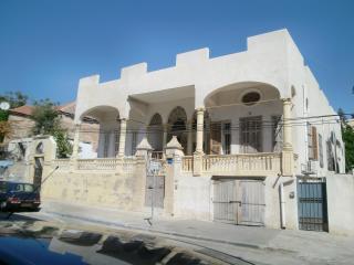 19 Hadolphin Yafo - Tel Aviv vacation rentals