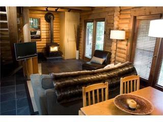 Janet Martin - Whistler vacation rentals