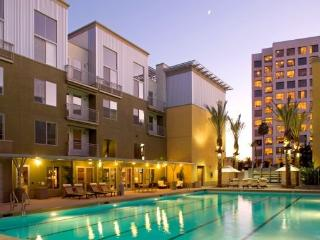 Resort Style Apartment in Irvine!!! - Irvine vacation rentals