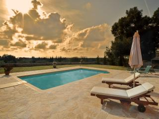 Perfect Villa with Internet Access and Private Outdoor Pool - Kaligata vacation rentals