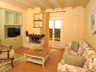 Perfect Villa with Internet Access and Satellite Or Cable TV - Kaligata vacation rentals