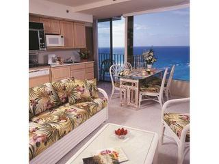 Waikiki Beach Condos...steps to the Sand! - Honolulu vacation rentals