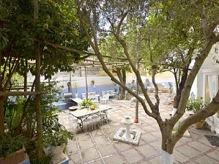Casa Odina - Positano vacation rentals