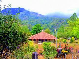 Comfortable 2 bedroom House in Chiriqui Grande - Chiriqui Grande vacation rentals