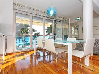 Superb Sea view Apt. in Zadar - Zadar vacation rentals