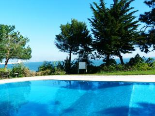 Perfect 4 bedroom Condo in Troia - Troia vacation rentals