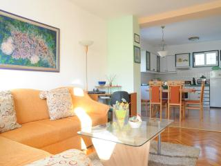Just close to the center of the city - Zadar vacation rentals