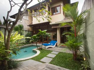 Villa Susan2 Great Comfort 300m to Seminyak Beach - Seminyak vacation rentals