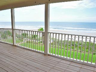 Gorgeous House with Internet Access and Dishwasher - Ormond Beach vacation rentals