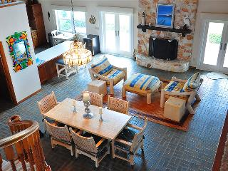 Home $pecial - Vacation Home #485 - Ocean Front - Ormond Beach vacation rentals