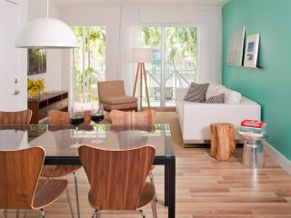 1818 Meridian House - Miami Beach vacation rentals