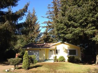 Eileens Cottage Rental - Juneau vacation rentals