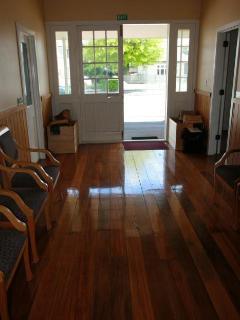 3 Bedroom Apartment, Sleeps 8 - Methven (Mt Hutt) - Methven vacation rentals