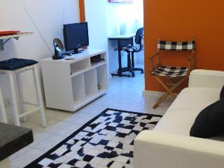 Comfortable Condo with Internet Access and Television - Rio de Janeiro vacation rentals