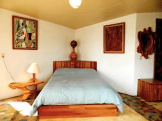 10 bedroom House with Short Breaks Allowed in Valle de Bravo - Valle de Bravo vacation rentals