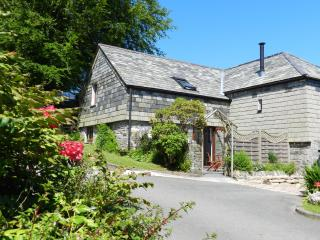 Hayloft and Millers Cottage - Launceston vacation rentals