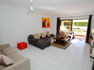 Falesia Beach Santa Maria 2 bedroom TownHouse (F) - Albufeira vacation rentals