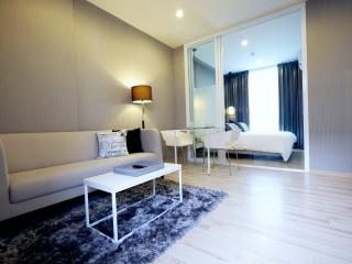 Affordable Luxury in Central Location #225 - Talat Nuea vacation rentals